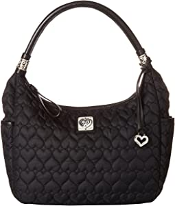 Brighton Kayli Shoulderbag