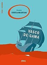 Vasco de Gama (French Edition)