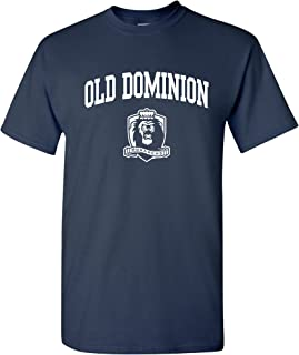 Best old college t shirts Reviews