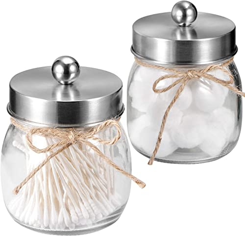 Top Rated In Bathroom Canisters Helpful Customer Reviews Amazon Com