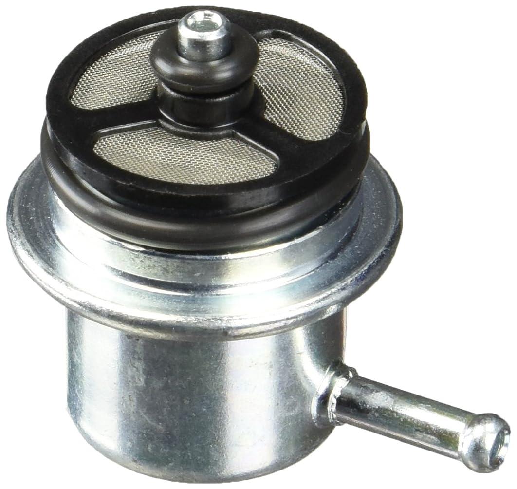 Standard Motor Products PR223T Fuel Pressure Regulator/Kit
