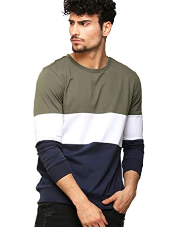 T Shirts Buy T Shirts Polos For Men Online At Best Prices In India Amazon In