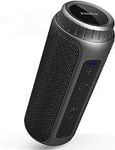 Zamkol Bluetooth Speaker 30W Waterproof Bluetooth Speakers Portable Wireless Loud Stereo..