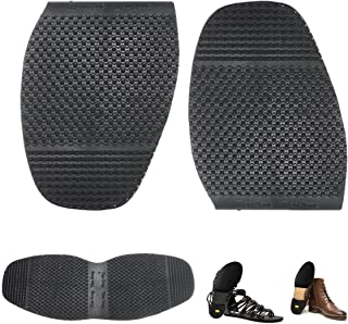 stick on soles and heels for shoes
