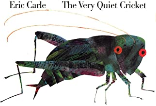Best eric carle cricket book Reviews