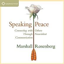 Best peace through communication Reviews