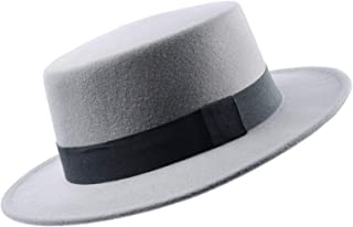 221816baa78 Amazon.com  Greys - Cowboy Hats   Hats   Caps  Clothing