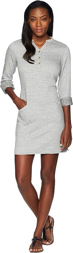 Comox Dress
