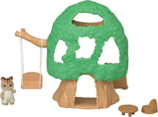 Best family tree house toy Reviews