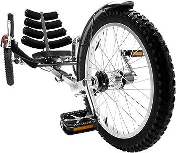 Mobo Shift Recumbent Road Bike