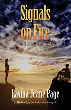 Signals on Fire: A Heartbridge