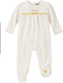 Toddler 2T-5T Oshkosh Bgosh Girls Sparkle Twill Overalls Baby 6M-24M