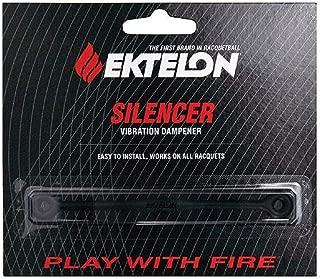Ektelon The Silencer Dampener