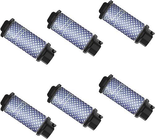 INSE 1-6 Purple Filters 03