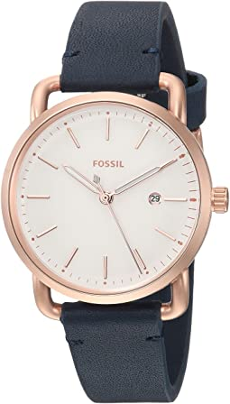 Fossil - Commuter - ES4334