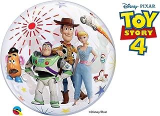 Amazones Toy Story Artículos De Fiesta Juguetes Y Juegos