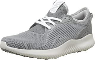 adidas Alphabounce Lux Womens Sneakers Grey