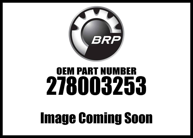 Sea-Doo 2015 5 ☆ very popular Rxtx 260 Rs. Philadelphia Mall Rxt Main 27800325 Rs Fixed Harness