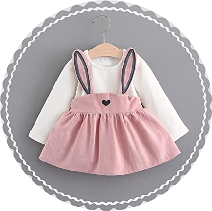 cc473ec6871 Amazon.com  baby girl summer outfits  Industrial   Scientific