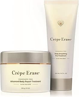 Best body repair cream Reviews