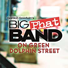Best on green dolphin street big band Reviews