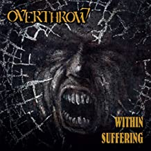 Within Suffering