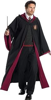 Charades Gryffindor Student Adult Costume