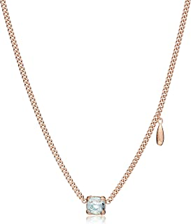 GUESS Women's Necklace UBN20062