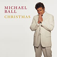 As Long As There's Christmas [feat. Elaine Paige]