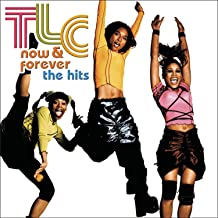 Best tlc now and forever the hits Reviews