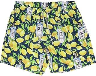 d7e52319a2aa8f Amazon.it: 100 - 200 EUR - Mare e piscina / Uomo: Abbigliamento