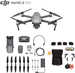 Best release date of mavic pro 2 Reviews