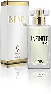 Best infinite love fragrance Reviews