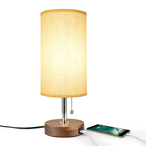 Modern Stand Table Lamps Amazon Com