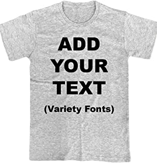 Best your logo here t shirt Reviews