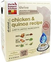 Honest Kitchen Thrive Box 10#