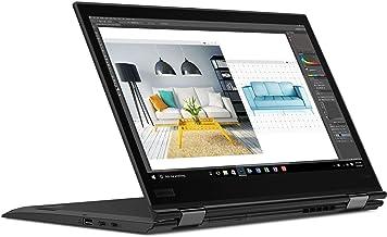 Lenovo ThinkPad X1Yoga 20FQ 14
