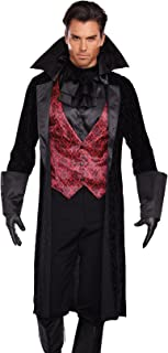 Best make vampire costume Reviews