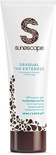 Sunescape Gradual Tan Extender, 50 ml
