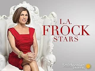 Best la frock stars website Reviews
