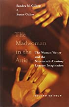 Best madwoman in the attic Reviews