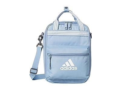 adidas Squad Lunch Bag