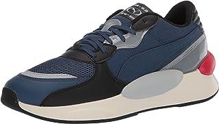PUMA RS 9.8 unisex-adult Sneaker