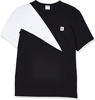 Reebok Men's s Classics Advanced T-Shirt
