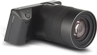 lytro kamera
