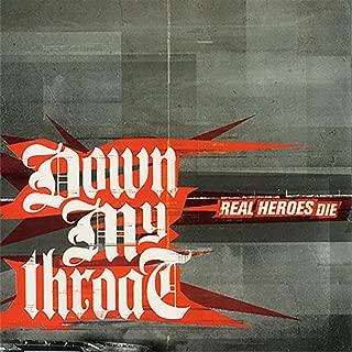 Best house of heroes full album Reviews