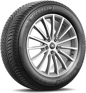 Suchergebnis Auf Für 225 55 R17 Ganzjahresreifen Reifen Reifen Felgen Auto Motorrad