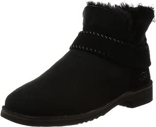 UGG Women's Mckay Winter Boot