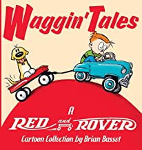 Best comics red and rover Reviews