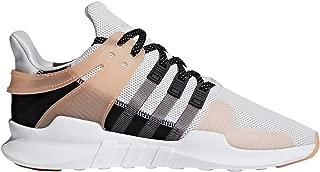 adidas Womens CQ2251 EQT Support Adv